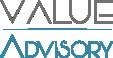 value_advisor_logo